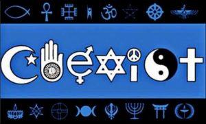 coexistflag