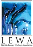 lewa_logo_wh